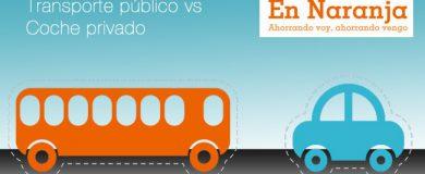 http://img.blogs.es/ennaranja/wp-content/uploads/2014/05/ahorro-transporte-1-390x160.jpg