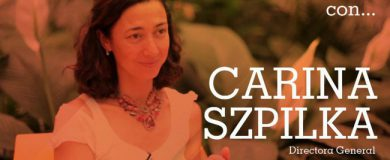 http://img.blogs.es/ennaranja/wp-content/uploads/2014/05/carina_szpilka-390x160.jpg