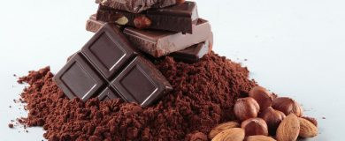 http://img.blogs.es/ennaranja/wp-content/uploads/2014/05/chocolate-390x160.jpg