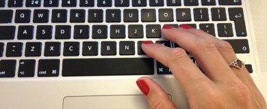 Compras onlinehttp://img.blogs.es/ennaranja/wp-content/uploads/2014/05/comprar-online-390x160.jpg