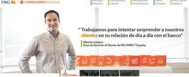 http://img.blogs.es/ennaranja/wp-content/uploads/2014/05/compromiso_naranja_ing_responsabilidad_social-390x160.jpg