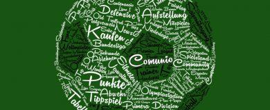 Comunio Iniciahttp://img.blogs.es/ennaranja/wp-content/uploads/2014/05/comunio-economia-390x160.jpg