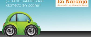 http://img.blogs.es/ennaranja/wp-content/uploads/2014/05/consumo-coche-portada-arreglada-390x160.jpg