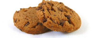 http://img.blogs.es/ennaranja/wp-content/uploads/2014/05/cookies-390x160.jpg