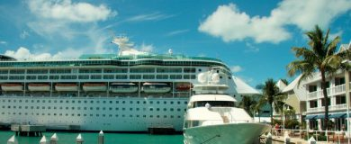 http://img.blogs.es/ennaranja/wp-content/uploads/2014/05/cruceros-vacaciones-ahorro-390x160.jpg