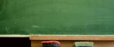 Google Classroomhttp://img.blogs.es/ennaranja/wp-content/uploads/2014/05/educacion-google-390x160.jpg