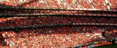 Reventa de entradas de fútbolhttp://img.blogs.es/ennaranja/wp-content/uploads/2014/05/entradas-futbol-390x160.jpg