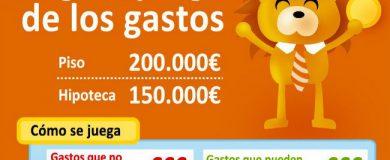 http://img.blogs.es/ennaranja/wp-content/uploads/2014/05/hipoteca-1-w650-390x160.jpg