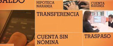 http://img.blogs.es/ennaranja/wp-content/uploads/2014/05/ing-por-dentro-390x160.jpg