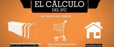 http://img.blogs.es/ennaranja/wp-content/uploads/2014/05/ipc-390x160.jpg