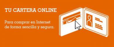 http://img.blogs.es/ennaranja/wp-content/uploads/2014/05/iupay-0-390x160.jpg