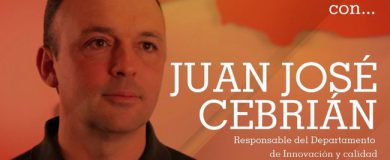 http://img.blogs.es/ennaranja/wp-content/uploads/2014/05/juan_jose_cebrian-390x160.jpg
