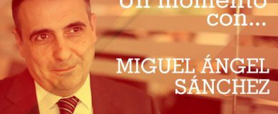 http://img.blogs.es/ennaranja/wp-content/uploads/2014/05/miguel_angel_sanchez-390x160.jpg