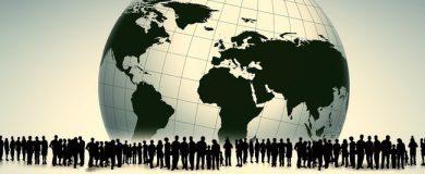 http://img.blogs.es/ennaranja/wp-content/uploads/2014/05/mundo-globalizado-390x160.jpg