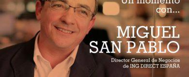 http://img.blogs.es/ennaranja/wp-content/uploads/2014/05/para_negocios-390x160.jpg