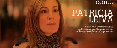 http://img.blogs.es/ennaranja/wp-content/uploads/2014/05/patricia-leiva-390x160.jpg