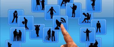 http://img.blogs.es/ennaranja/wp-content/uploads/2014/05/redes-empresas-390x160.jpg