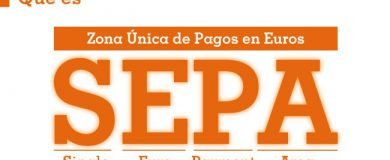 http://img.blogs.es/ennaranja/wp-content/uploads/2014/05/sepa-390x160.jpg