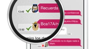 http://img.blogs.es/ennaranja/wp-content/uploads/2014/05/woovos-326x160.png