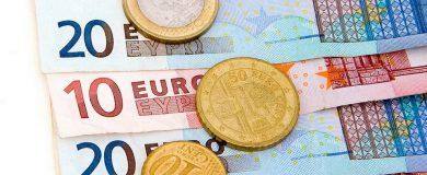 Gasto en comisiones en el presupuesto familiarhttp://img.blogs.es/ennaranja/wp-content/uploads/2014/06/Gasto-en-comisiones-en-el-presupuesto-familiar-390x160.jpg