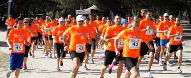 ING RUN for UNICEFhttp://img.blogs.es/ennaranja/wp-content/uploads/2014/06/ING-run-unicef-1-390x160.jpg