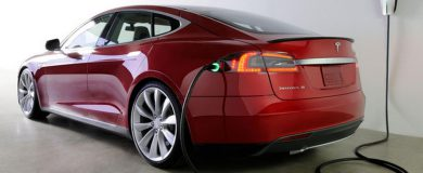 Tesla Motors libera patenteshttp://img.blogs.es/ennaranja/wp-content/uploads/2014/06/Tesla-Motors-libera-patentes-390x160.jpg