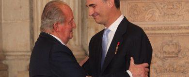 Actualidad En Naranja - Felipe VIhttp://img.blogs.es/ennaranja/wp-content/uploads/2014/06/actualidad-en-naranja1-390x160.jpg