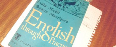 Recursos gratuitos para aprender ingléshttp://img.blogs.es/ennaranja/wp-content/uploads/2014/06/aprender-ingles-390x160.jpg