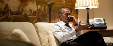 Barack Obamahttp://img.blogs.es/ennaranja/wp-content/uploads/2014/06/barack-obama-390x160.jpg