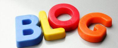Razones para abrir un blog de empresahttp://img.blogs.es/ennaranja/wp-content/uploads/2014/06/blog-empresa-390x160.jpg