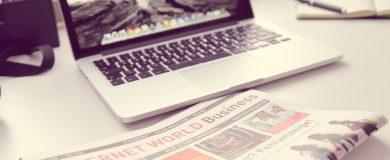Desdoblamiento acciones applehttp://img.blogs.es/ennaranja/wp-content/uploads/2014/06/desdoblamiento-apple-390x160.jpg