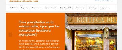 Nuevo diseño En Naranjahttp://img.blogs.es/ennaranja/wp-content/uploads/2014/06/nuevo-diseno-blog-390x160.jpg