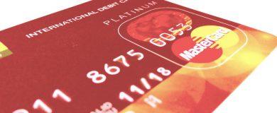 Cambios en los pagos con tarjetahttp://img.blogs.es/ennaranja/wp-content/uploads/2014/07/Cambios-en-los-pagos-con-tarjeta-390x160.jpg