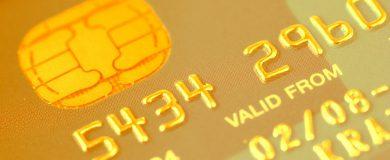 Pago con tarjeta de créditohttp://img.blogs.es/ennaranja/wp-content/uploads/2014/07/Pago-con-tarjeta-de-crédito-390x160.jpg