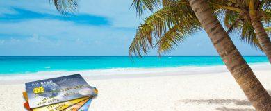 Tarjetas de Crédito para comprar viajeshttp://img.blogs.es/ennaranja/wp-content/uploads/2014/07/Tarjetas-de-Crédito-para-comprar-viajes-390x160.jpg
