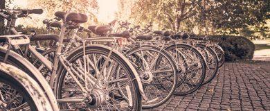 Bicicletas Coolcosthttp://img.blogs.es/ennaranja/wp-content/uploads/2014/07/bicicletas-coolcost-390x160.jpg