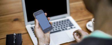 Impacto de las redes sociales en la informaciónhttp://img.blogs.es/ennaranja/wp-content/uploads/2014/07/impacto-redes-sociales-390x160.jpg