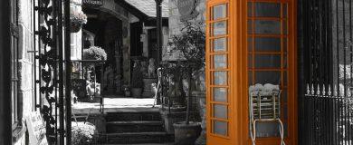 http://img.blogs.es/ennaranja/wp-content/uploads/2014/07/londonroaming-390x160.jpg