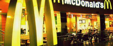 McDonald'shttp://img.blogs.es/ennaranja/wp-content/uploads/2014/07/mcdonalds-390x160.jpg