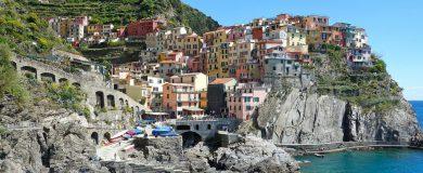 Turismo Colaborativohttp://img.blogs.es/ennaranja/wp-content/uploads/2014/07/turismo-colaborativo-390x160.jpg