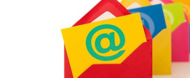 Email-Marketing-para-tu-negociohttp://img.blogs.es/ennaranja/wp-content/uploads/2014/08/Email-Marketing-para-tu-negocio1-390x160.jpg