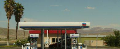 http://img.blogs.es/ennaranja/wp-content/uploads/2014/08/ahorro-gasolinerab-390x160.jpg