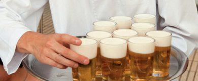 Día internacional de la cervezahttp://img.blogs.es/ennaranja/wp-content/uploads/2014/08/cerveza-390x160.jpg