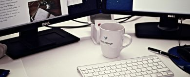 http://img.blogs.es/ennaranja/wp-content/uploads/2014/08/workstation-405768_1280-390x160.jpg