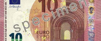http://img.blogs.es/ennaranja/wp-content/uploads/2014/09/10euro_front_HR_europa-390x160.jpg