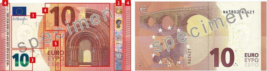 10euros_billetes