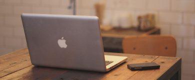 Presentaciones de Apple y otras grandes empresashttp://img.blogs.es/ennaranja/wp-content/uploads/2014/09/Presentaciones-de-Apple-y-otras-grandes-empresas-390x160.jpg