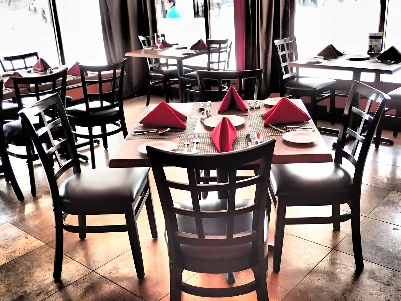 restaurantes-reservas-2