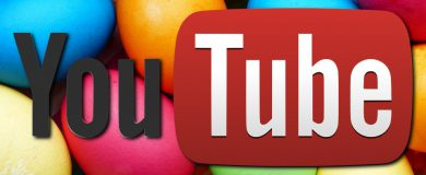 youtubehttp://img.blogs.es/ennaranja/wp-content/uploads/2014/09/youtube-390x160.jpg