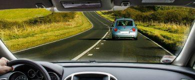 Ahorrar en el cochehttp://img.blogs.es/ennaranja/wp-content/uploads/2014/10/Ahorrar-en-el-coche-390x160.jpg